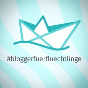 Instagram-bloggerfuerfluchtlinge-300x300