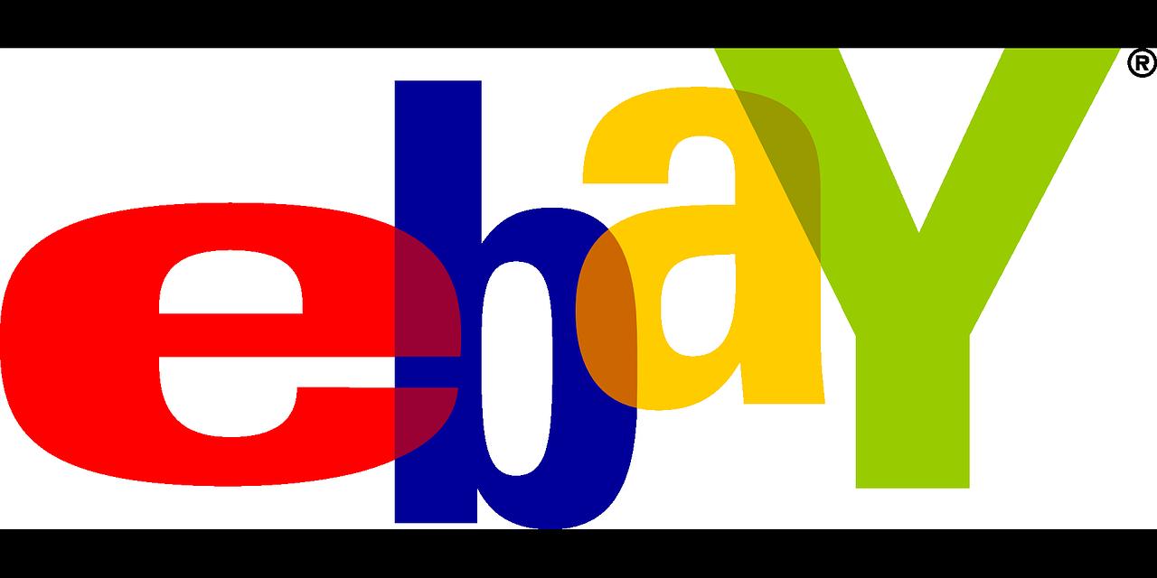 10 Minimalistische Tipps Wie Du Erfolgreich Dein Zeug Bei Ebay
