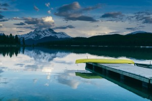 Minimalismus_Kanada_Finanzielle Ziele